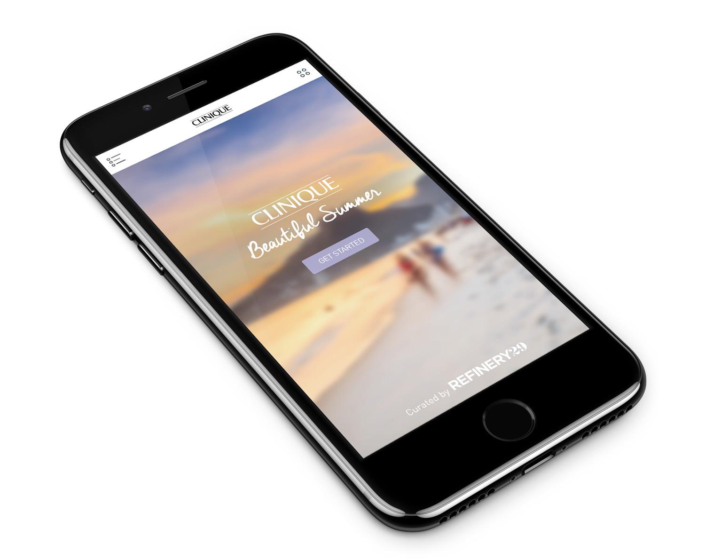 iPhone-7-Jet-Black-Perspective-Free-Mockup-c2.jpg