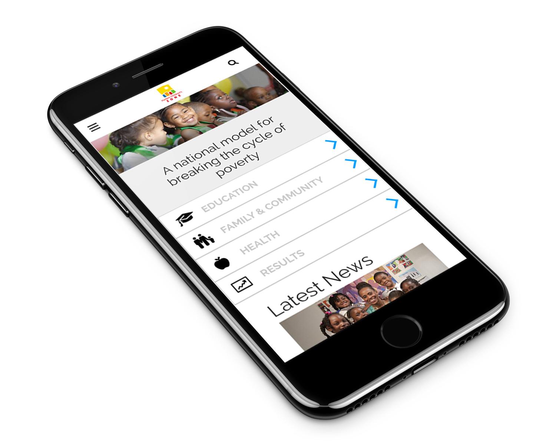 iPhone-7-Jet-Black-Perspective-Free-Mockup-hcz.jpg