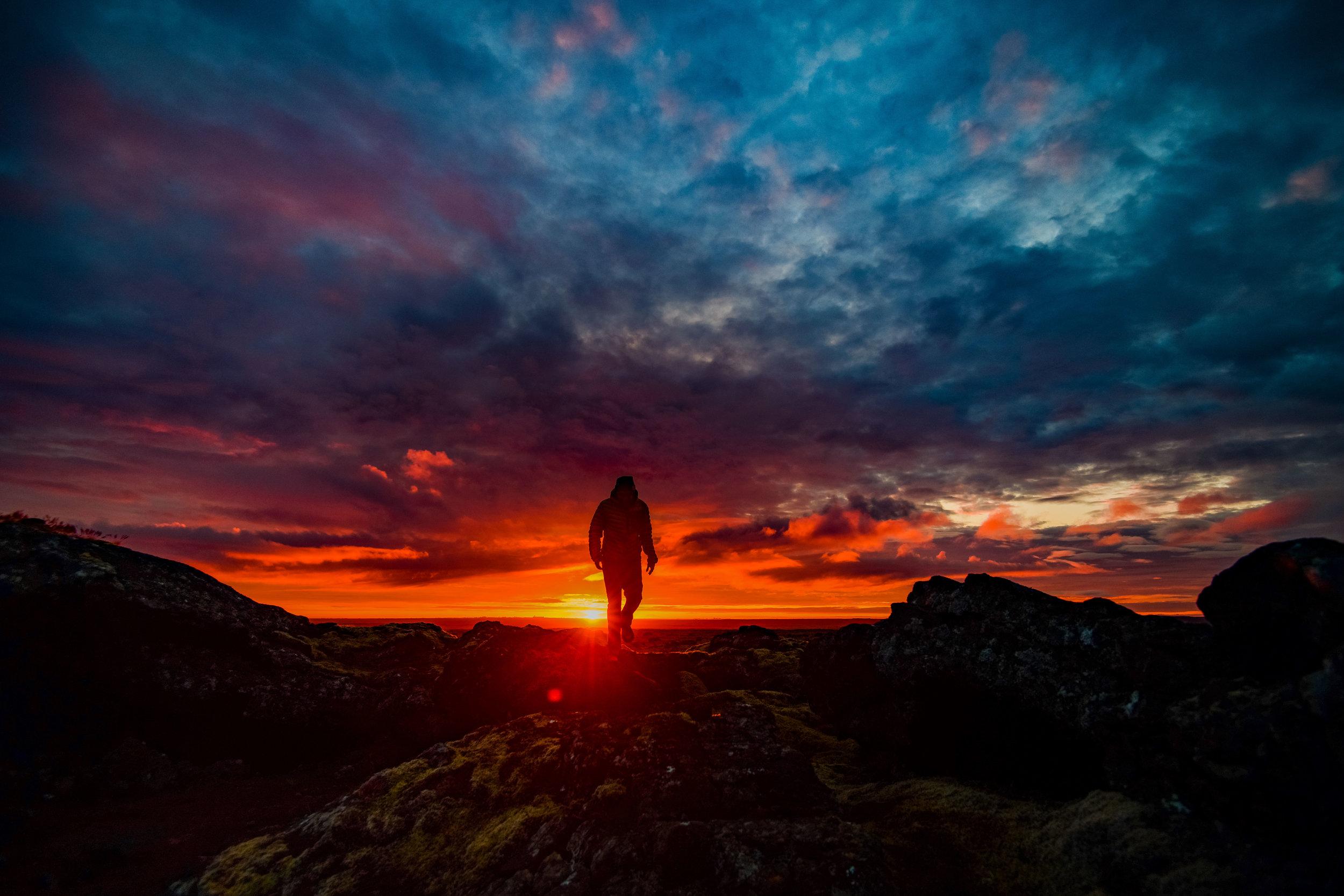 Best Sunset for Last.jpg
