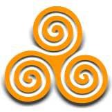 Innersource-Logo.jpg