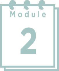 Module 2.jpg