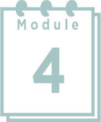Module 4.jpg
