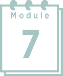 Module 7.jpg