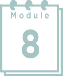 Module 8.jpg