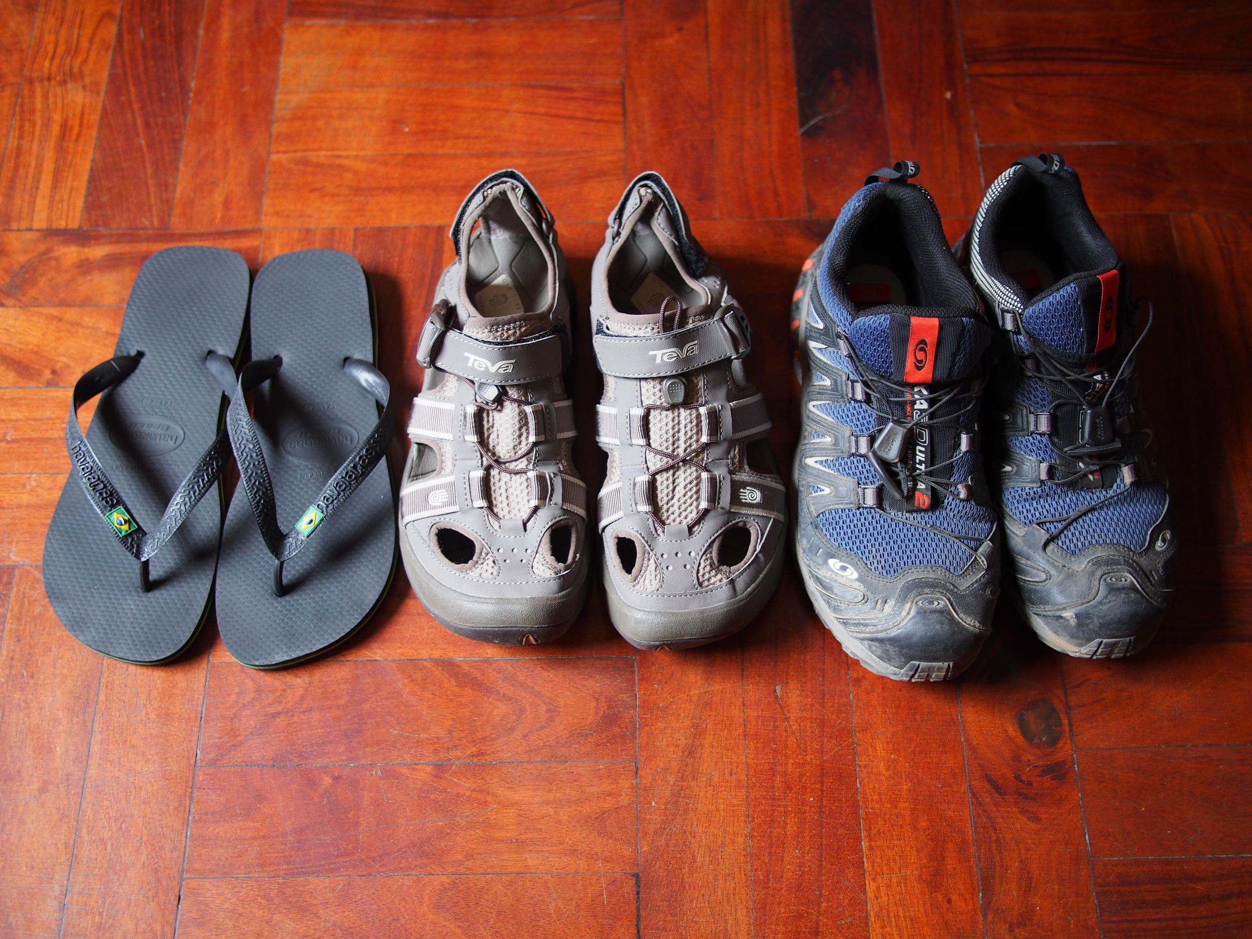 T-Footwear.jpg