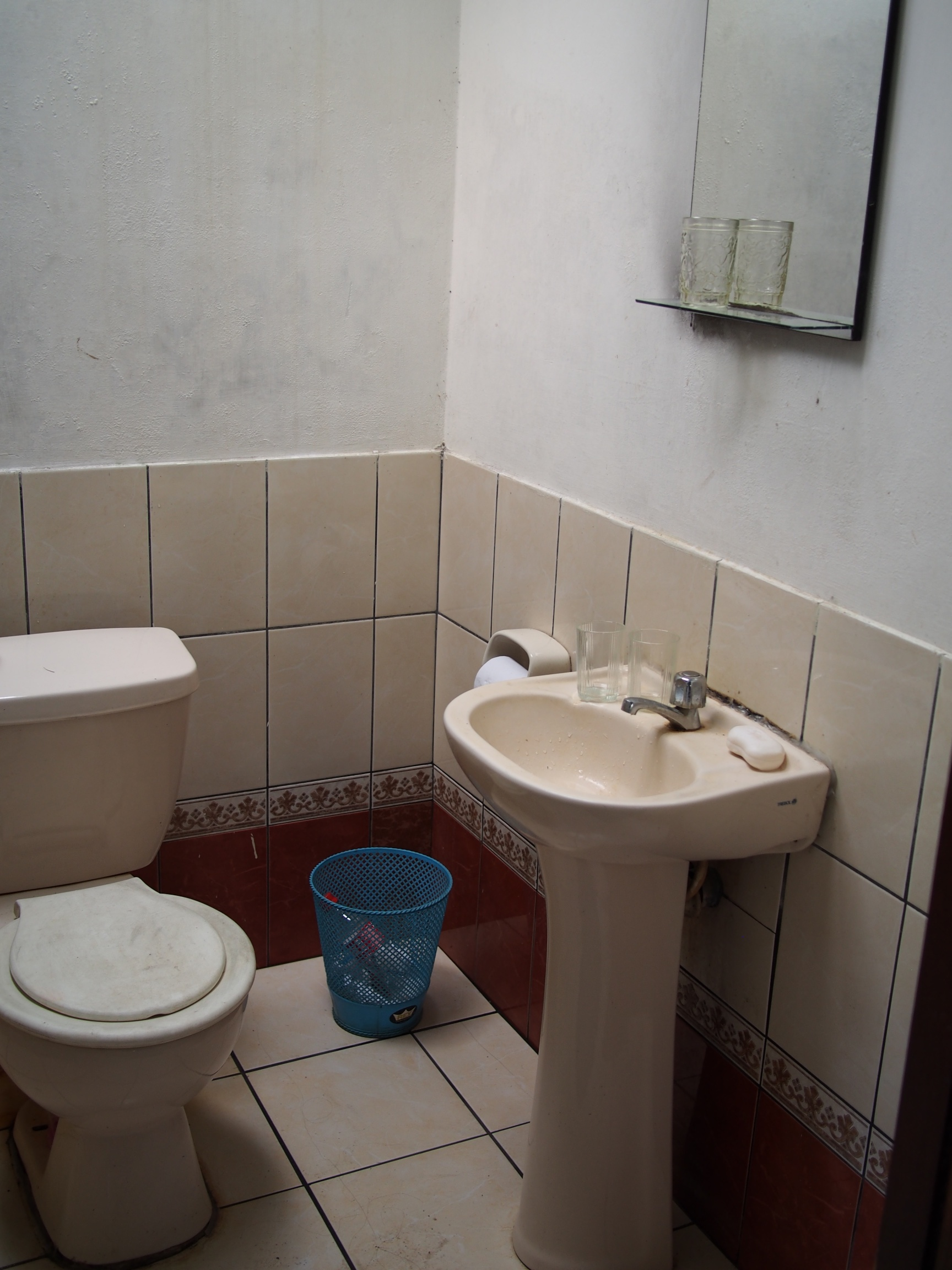 Bathroom-right.jpg