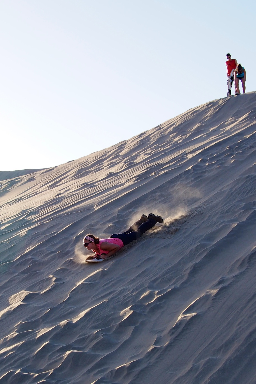 Sandboarding 5.jpg