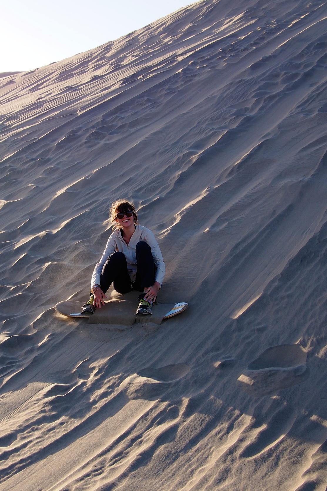 Sandboarding 7.jpg