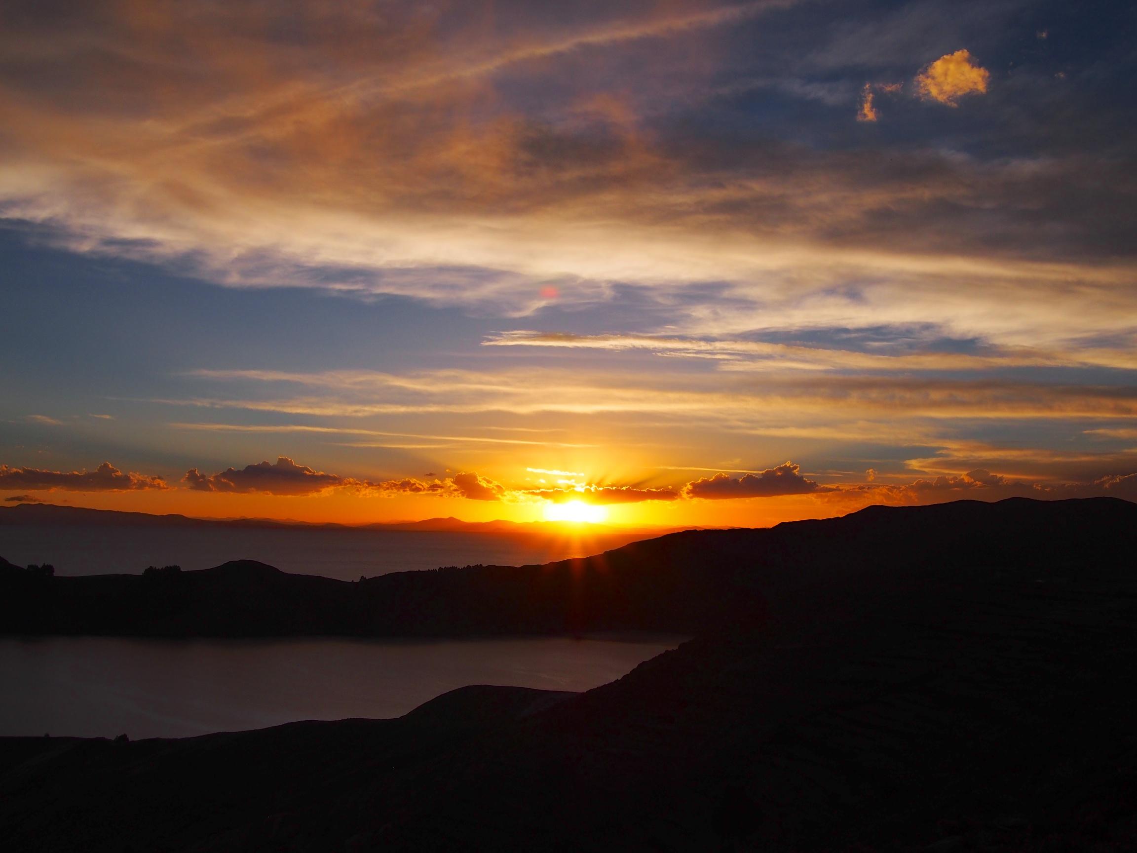 ids-sunset.jpg