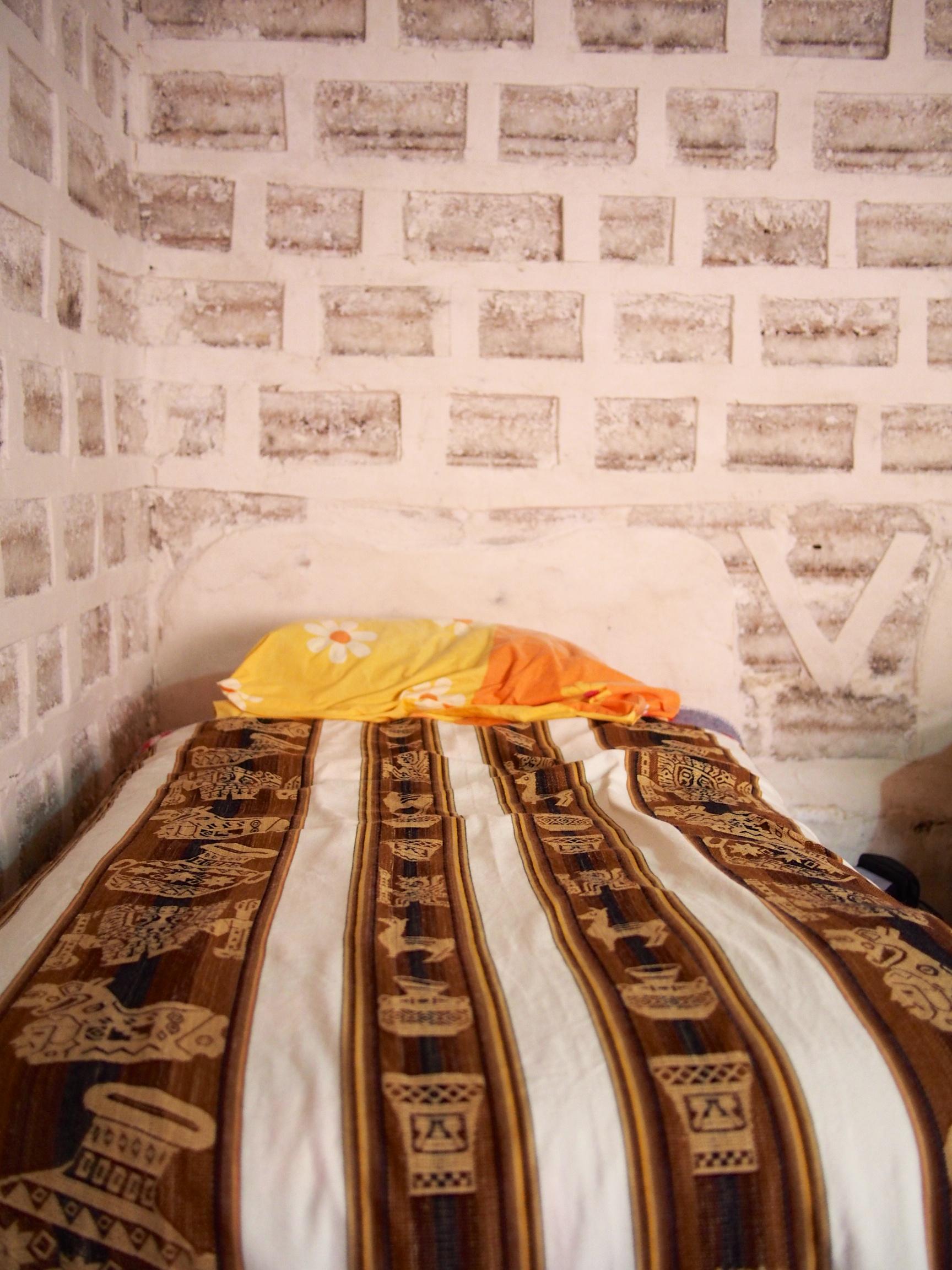 Uyuni 43.jpg