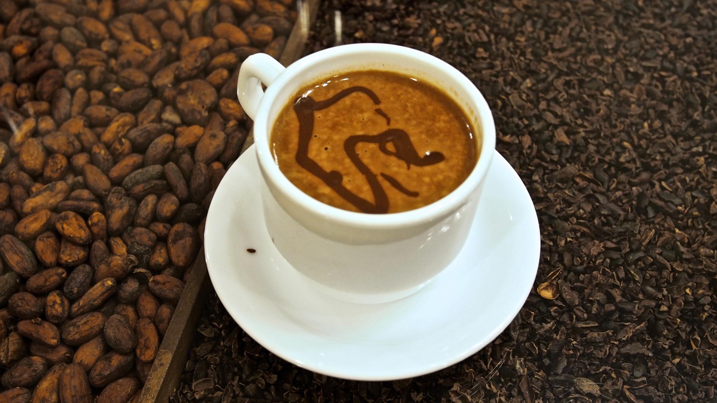Hot Chocolate Dark.jpg