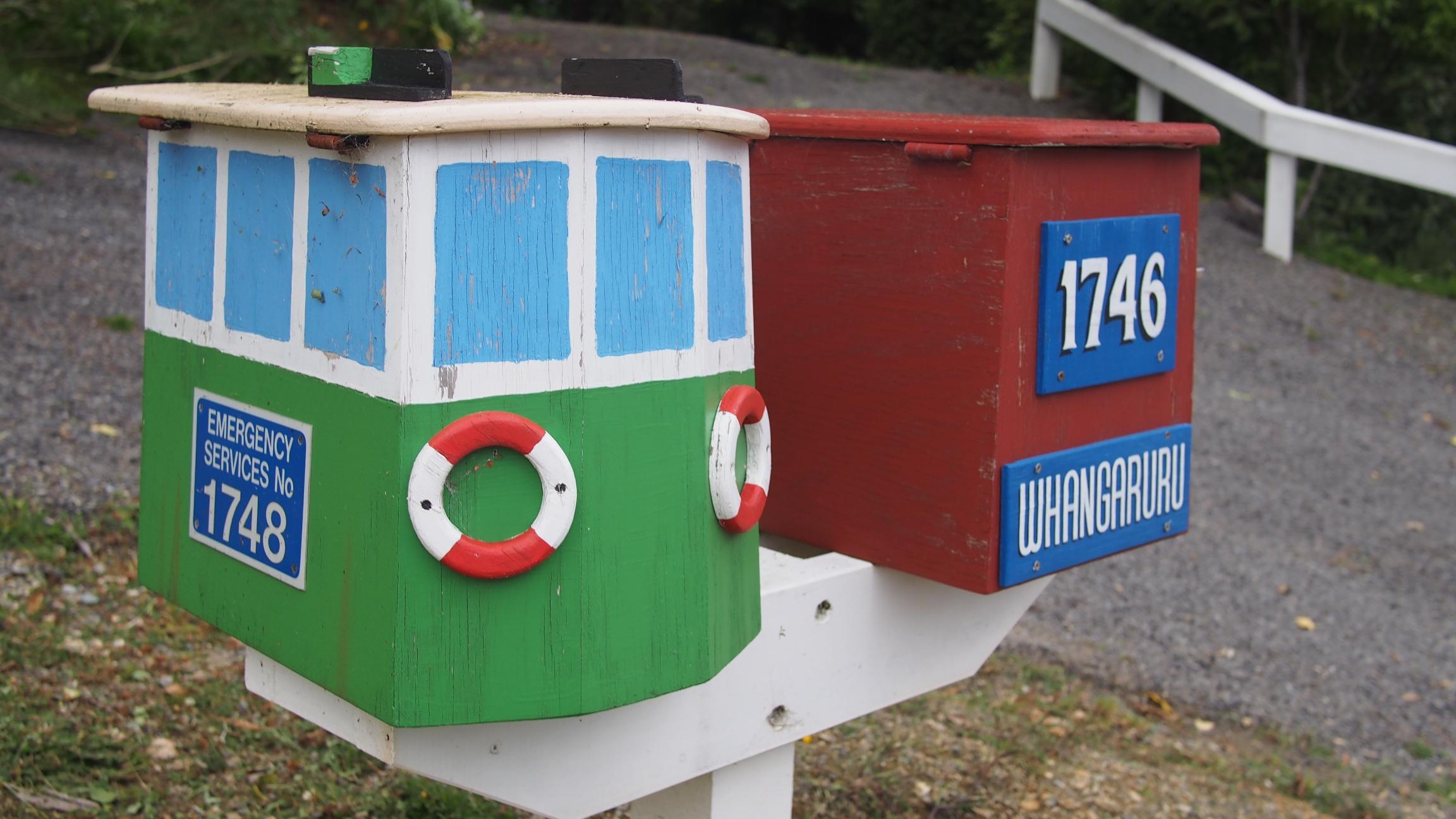 Mailboxes 1.jpg
