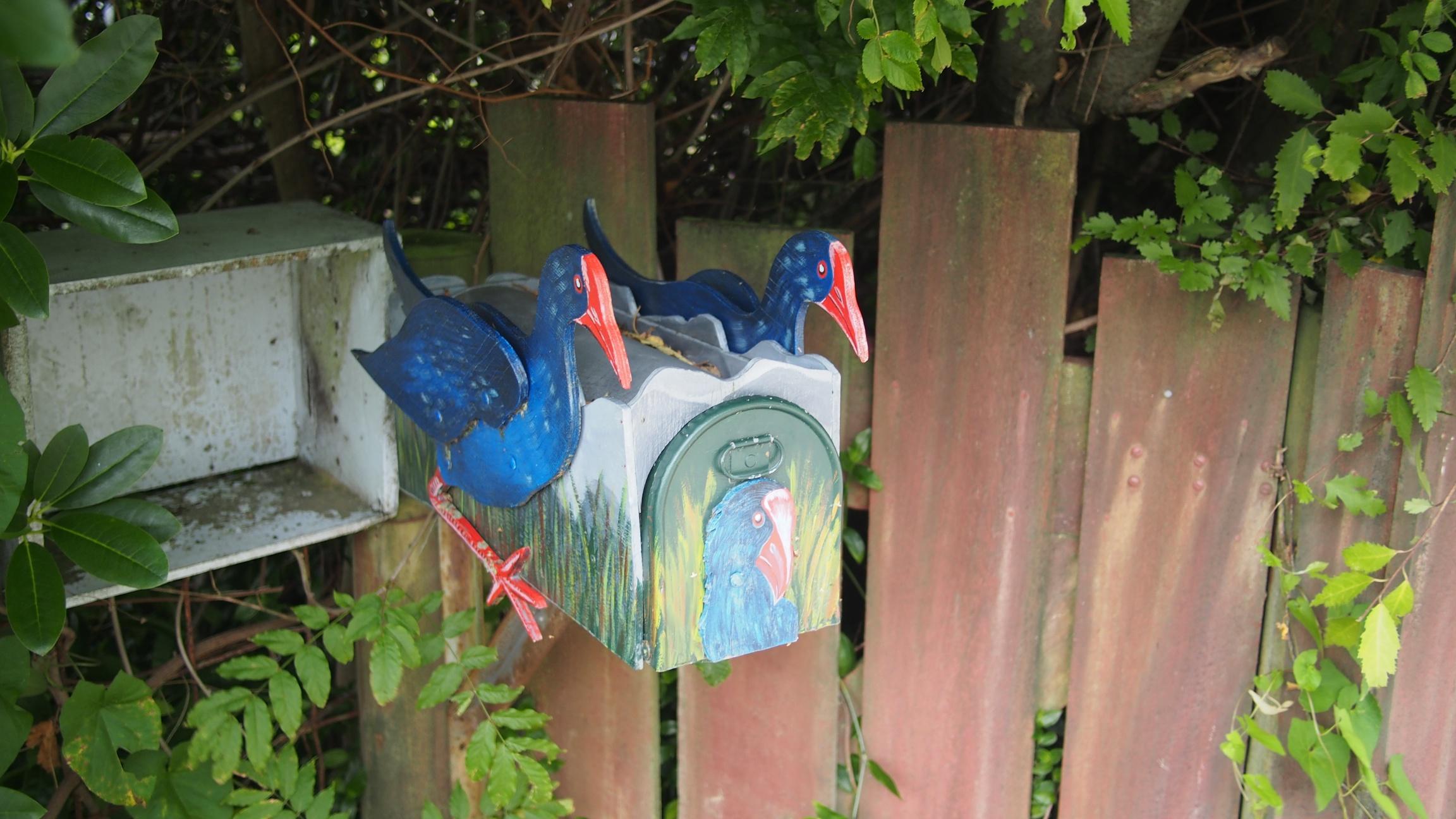 Mailboxes 6.jpg