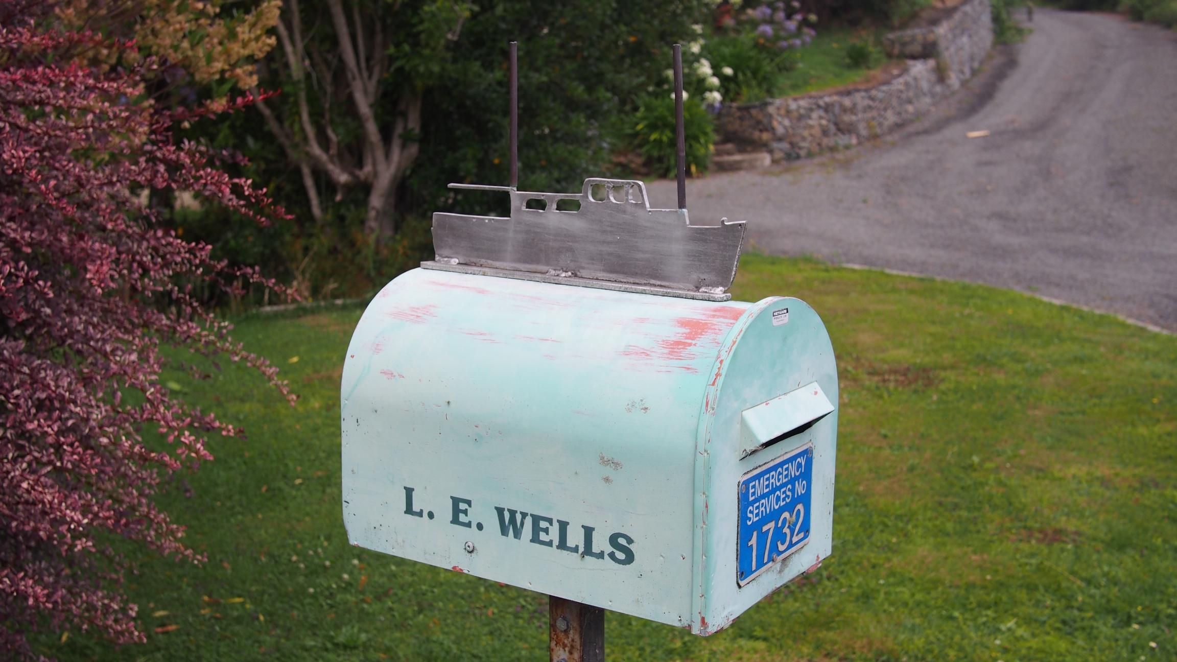 Mailboxes 13.jpg