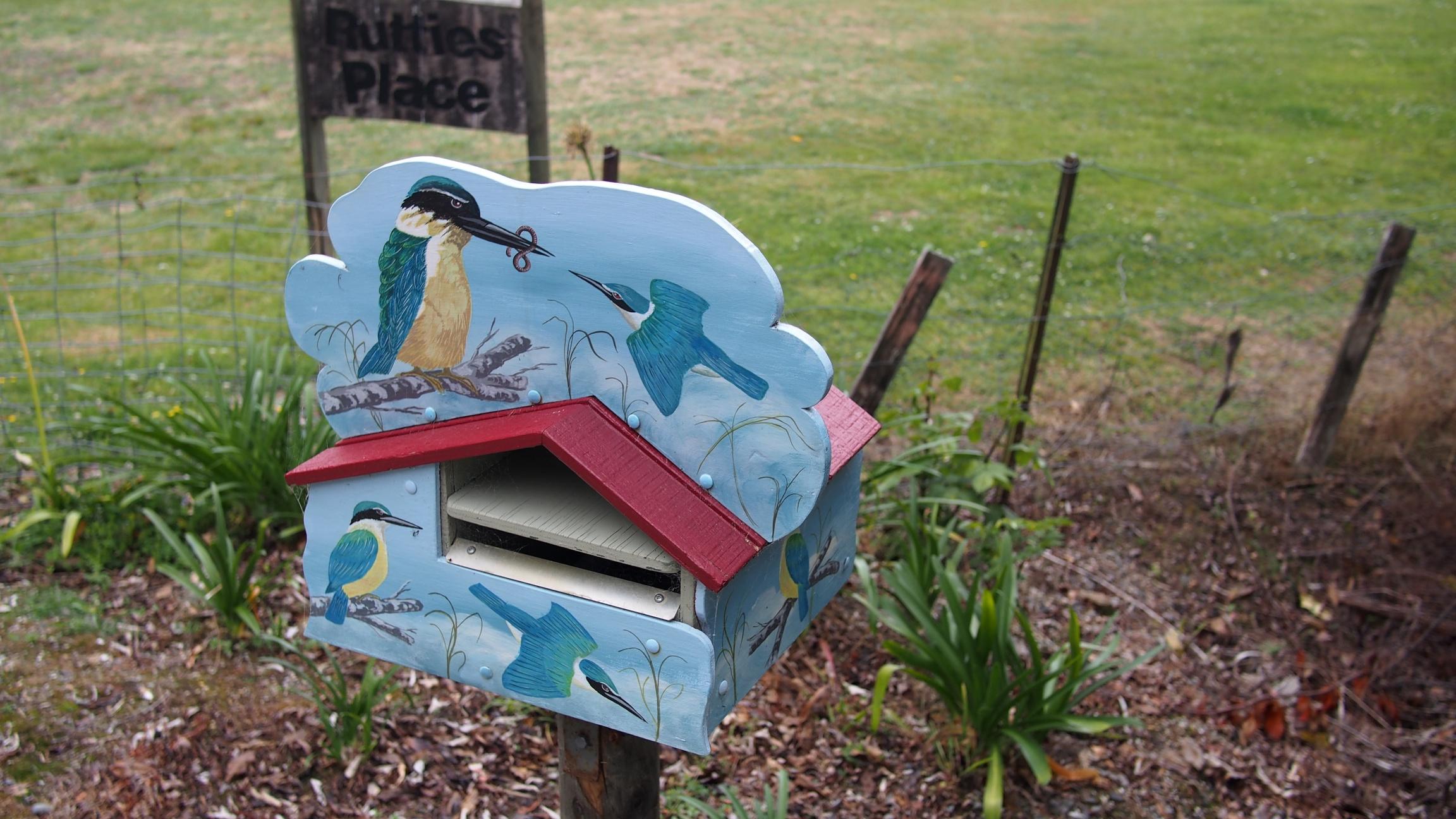 Mailboxes 14.jpg
