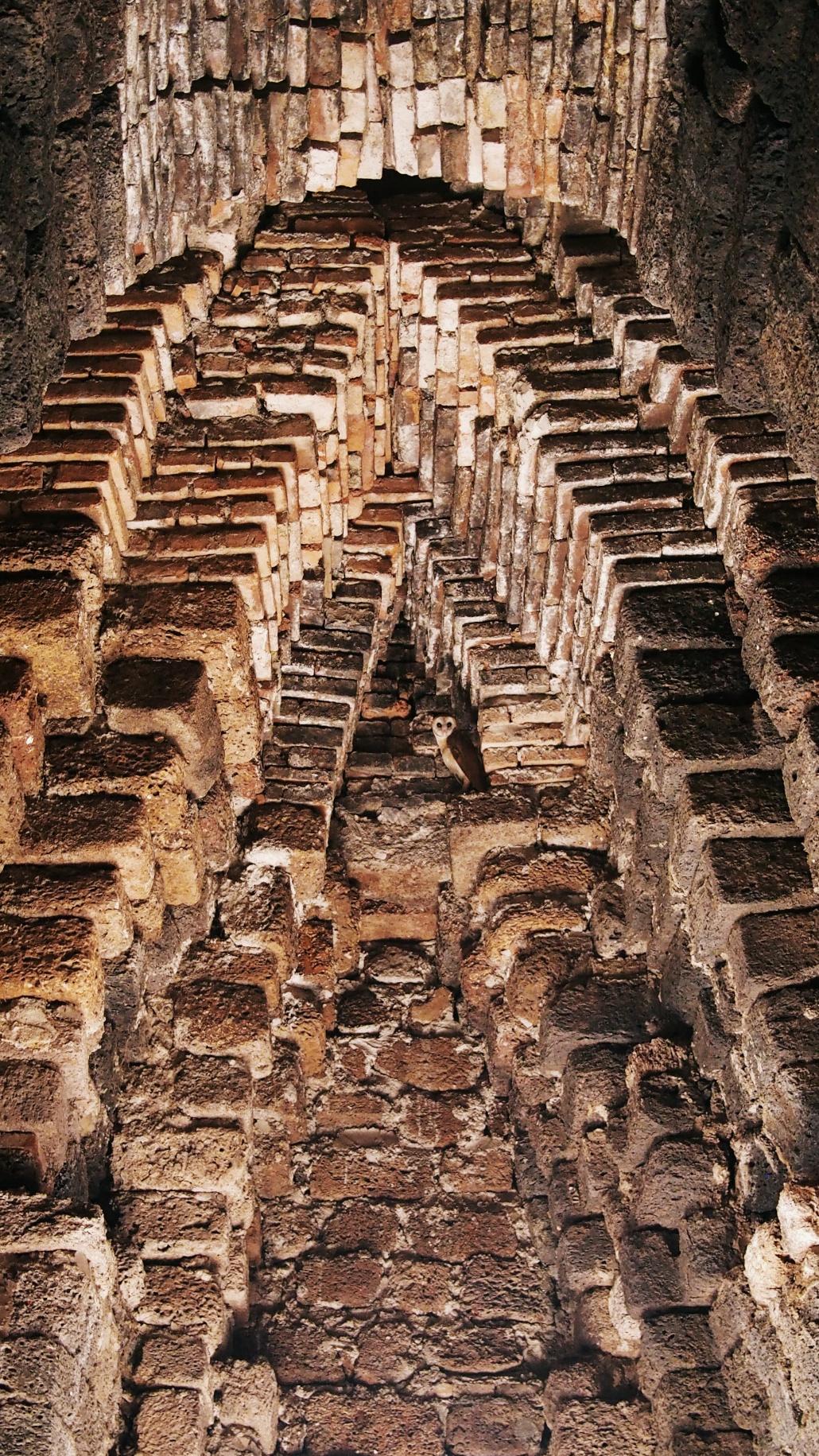 ayutthaya 3.jpg