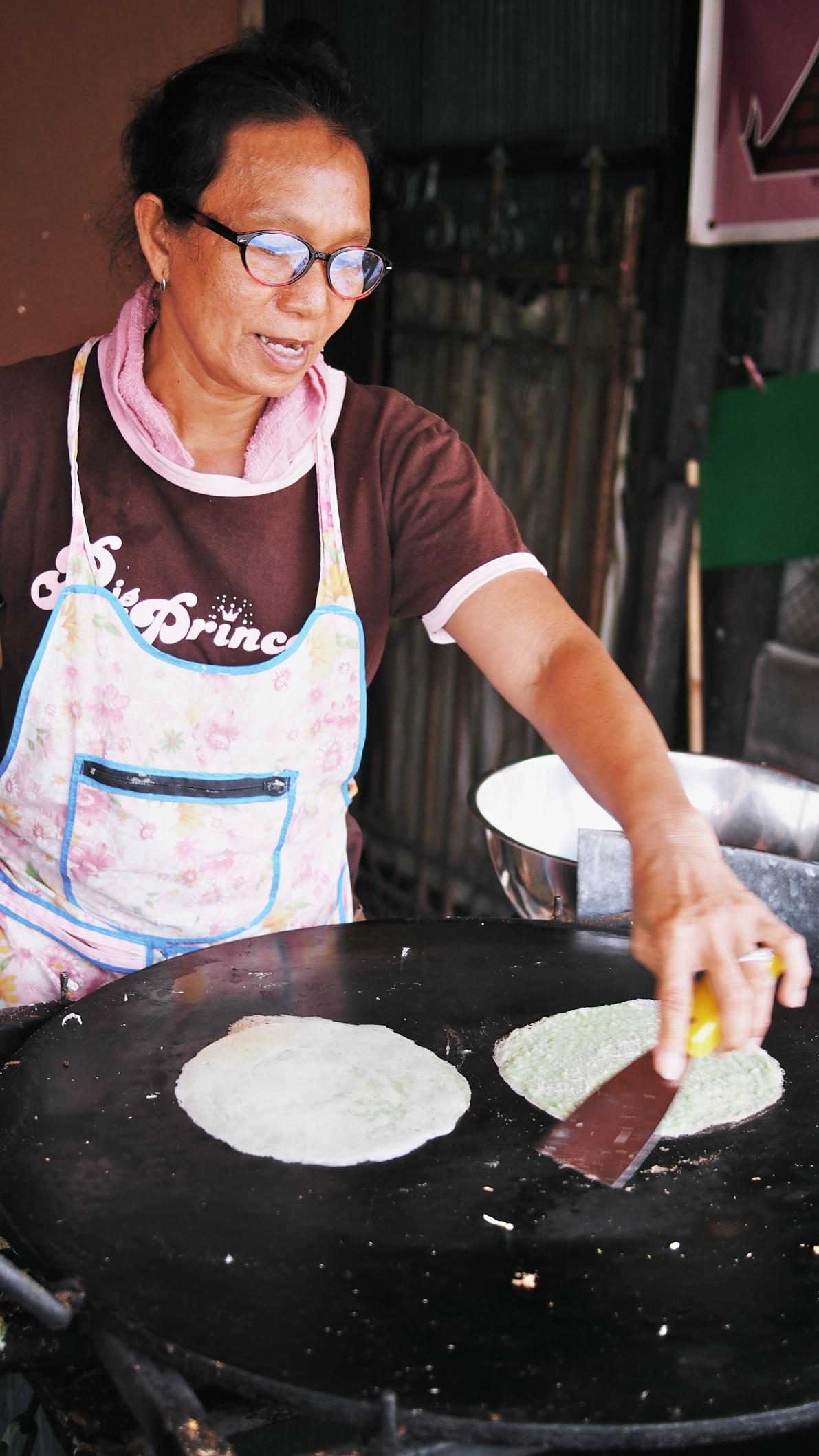 ayutthaya 13.jpg