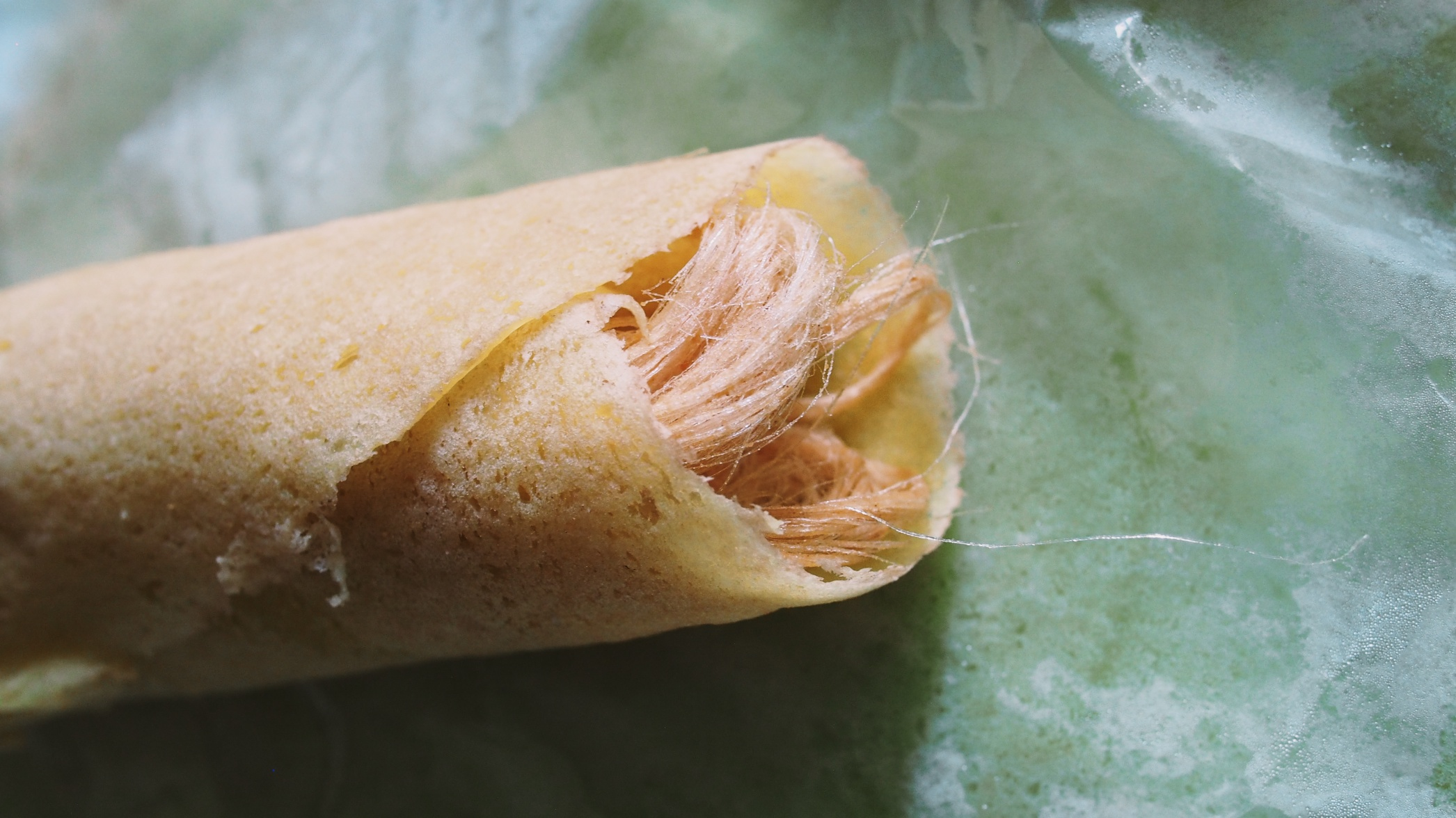 ayutthaya 14.jpg