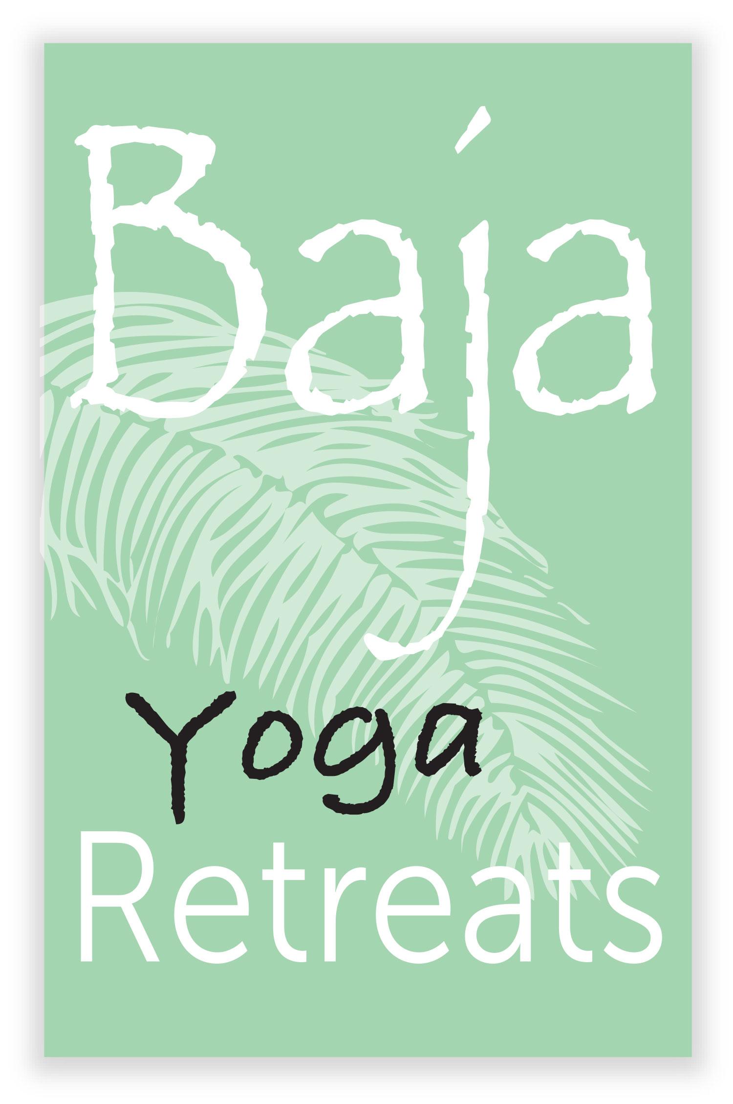 yogalogo.jpg