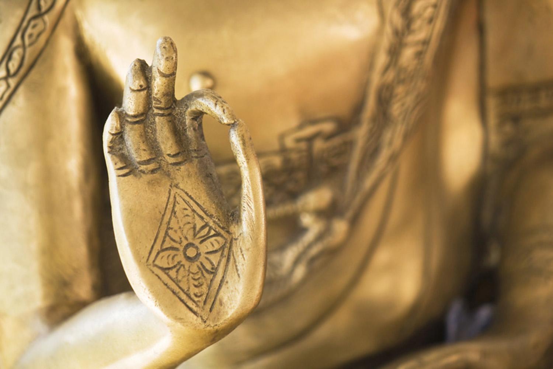 Baja Retreats Mindfulness
