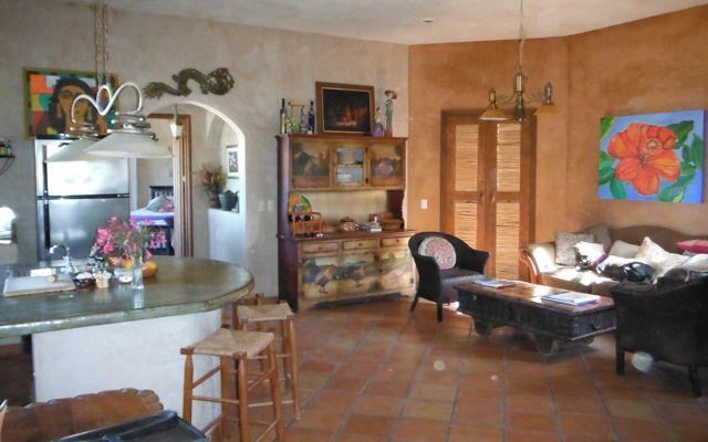SS51301 Main House Interior 3.jpg