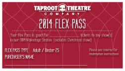 2014_FlexPass1.jpg