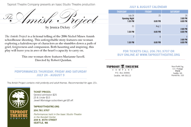 Amish Project 6x9 PC_backweb.jpg