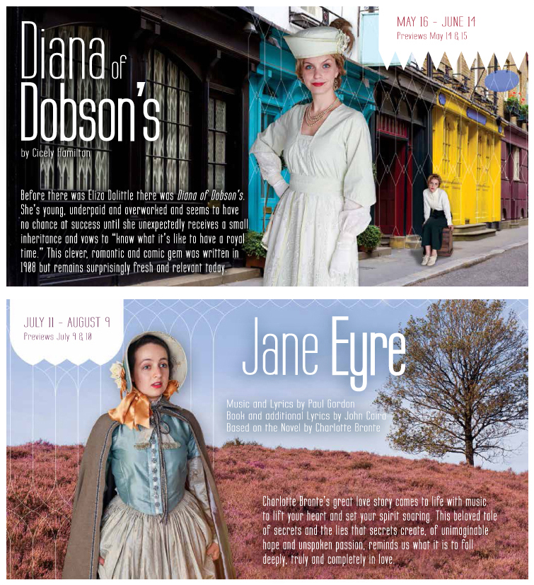 2014_Diana-Jane.jpg