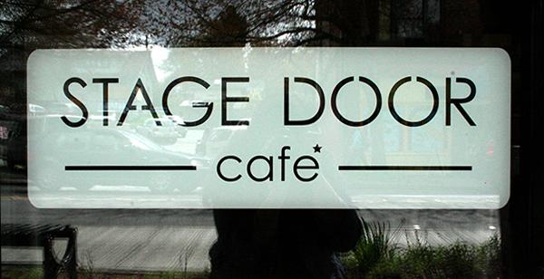 stage door window logo.jpg