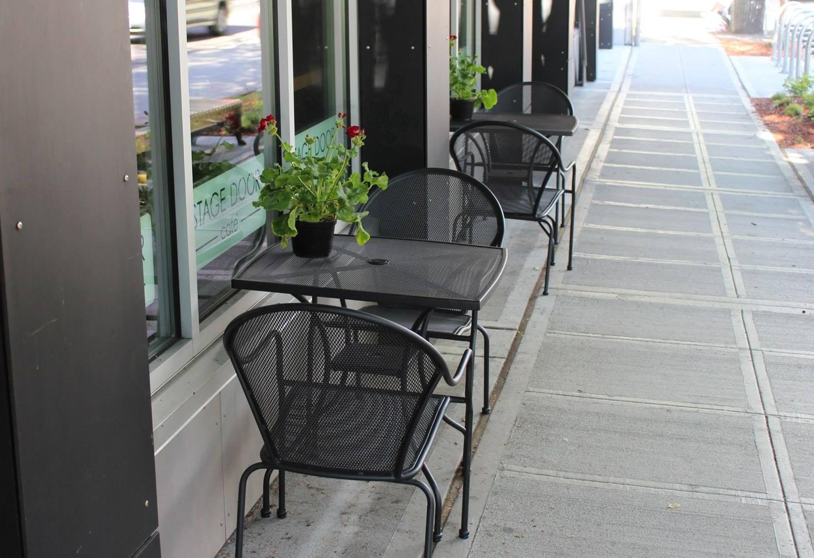 sidewalk - Copy.JPG