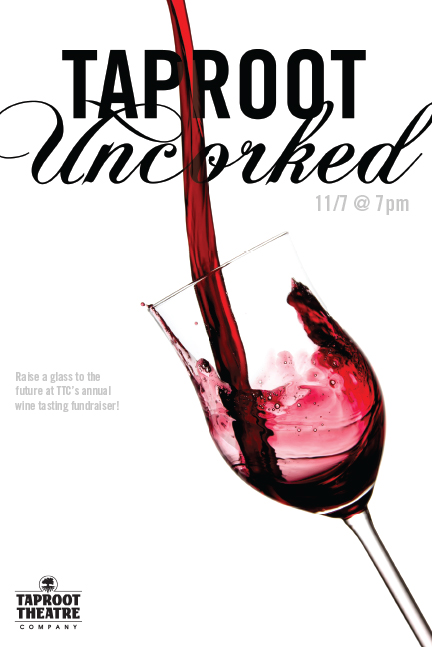 2014Uncorked_6x9PC-1.jpg