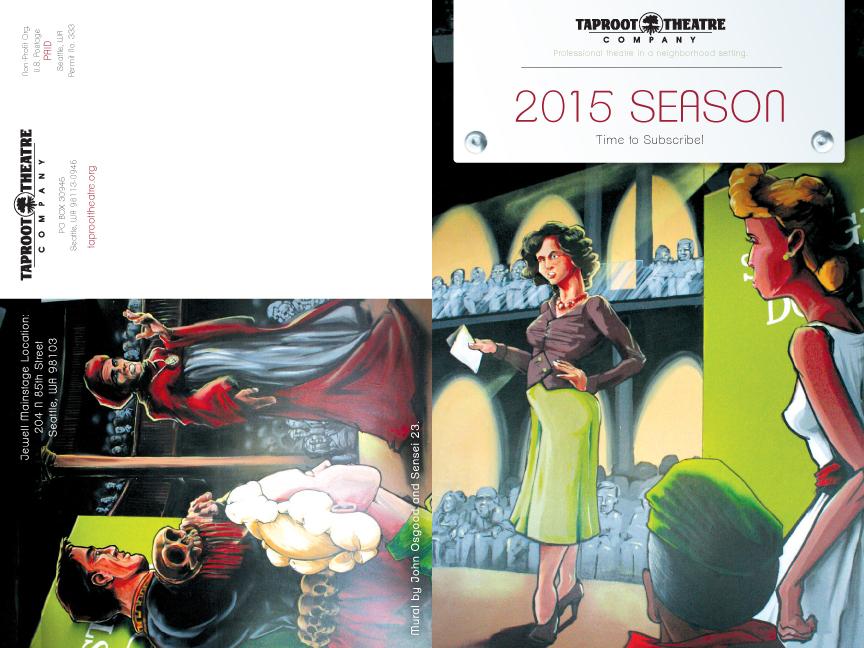 2015 Season Brochure_cover.jpg