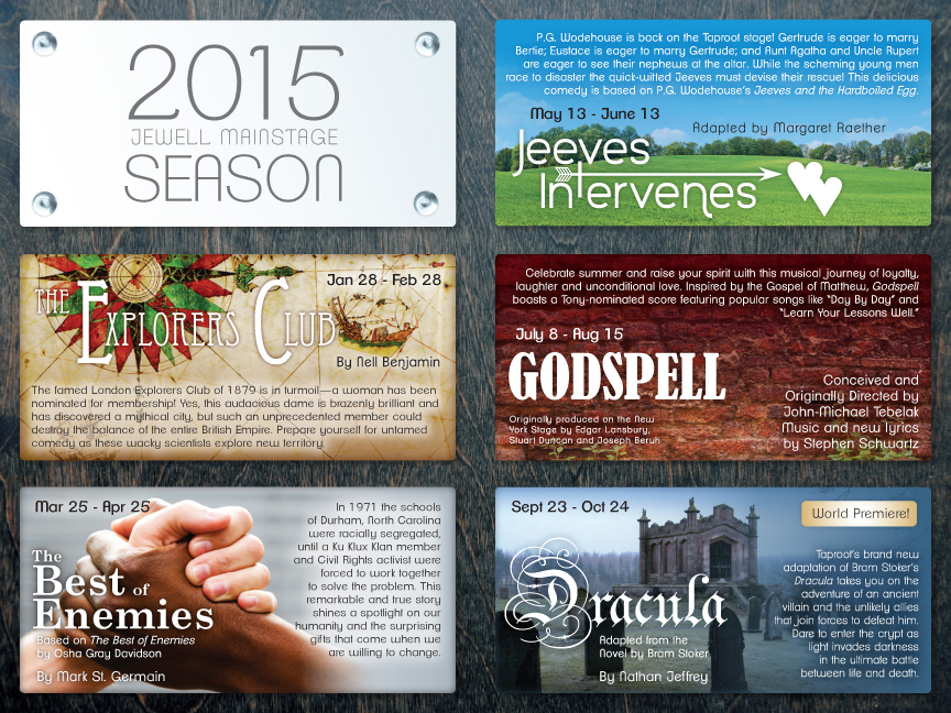 2015 Season Brochure_showpages.jpg