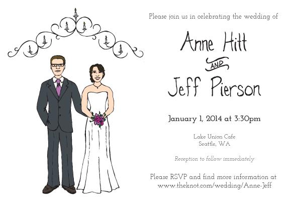 anne&jeff_invitation_Final.jpg