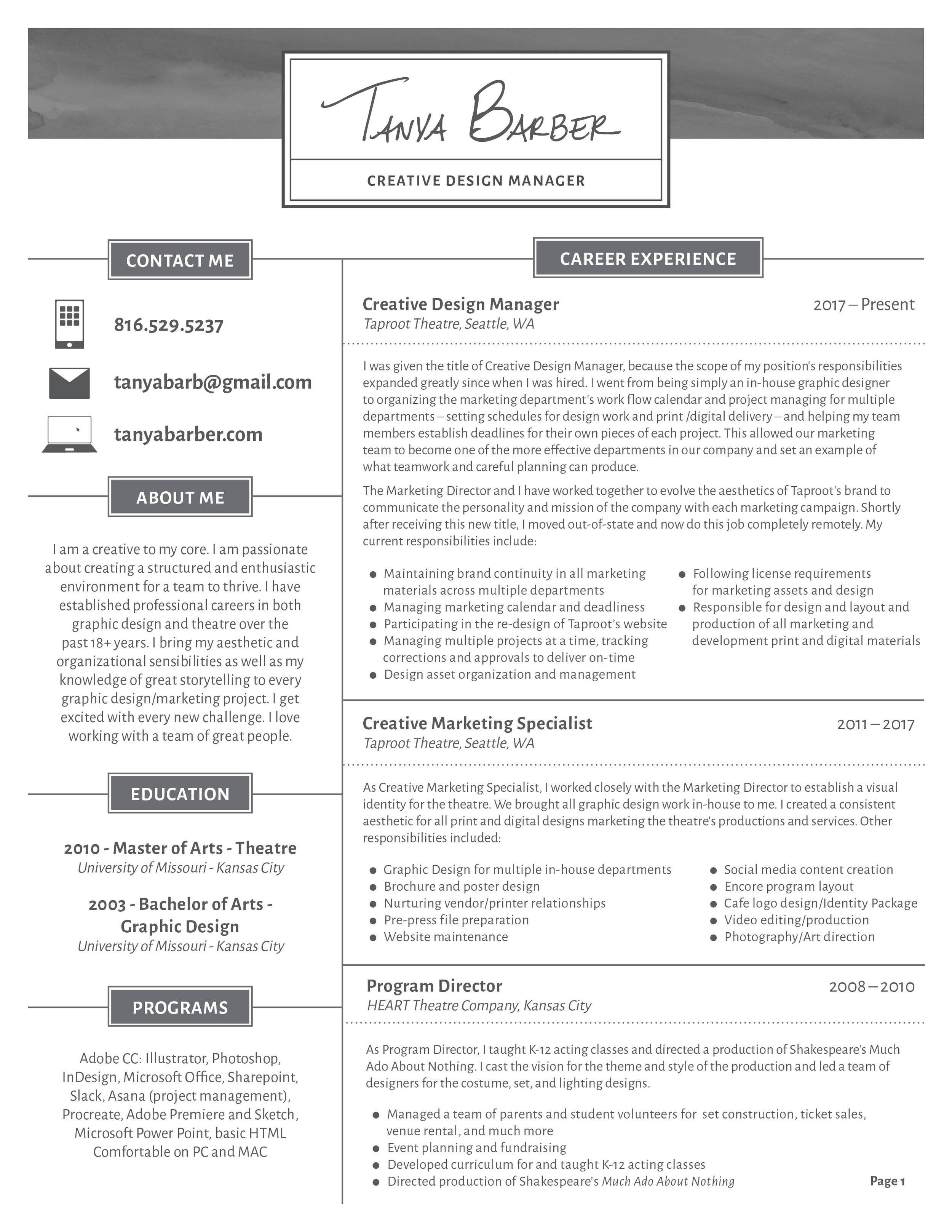 TanyaBarber_Resume_June2019.jpg