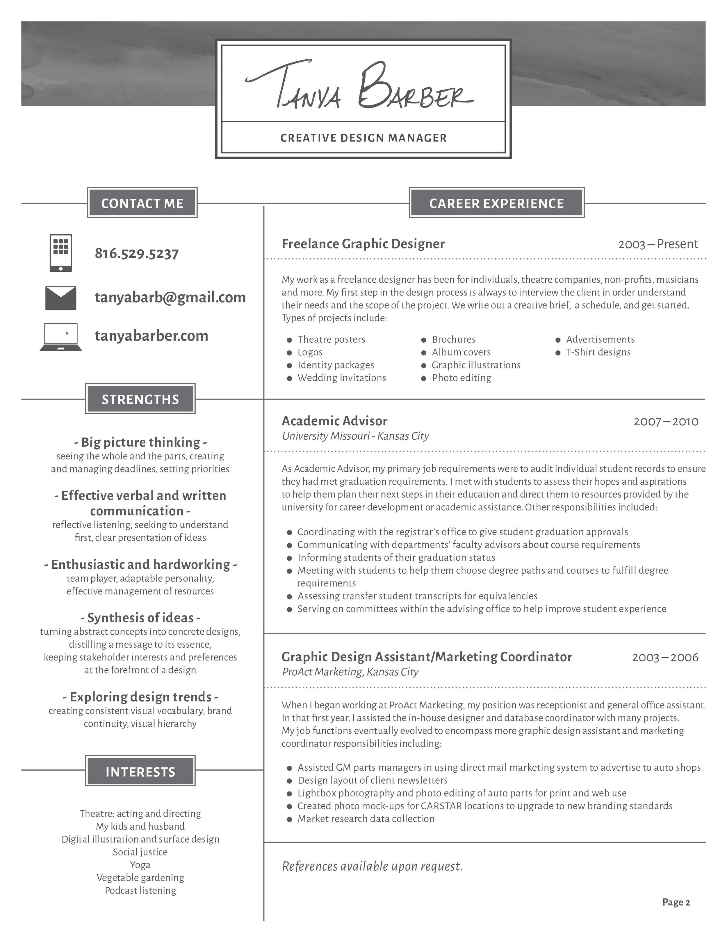 Resume_June20192.jpg