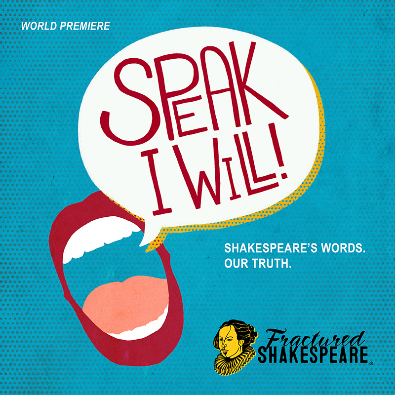 SpeakIWill_ cover800x800.jpg