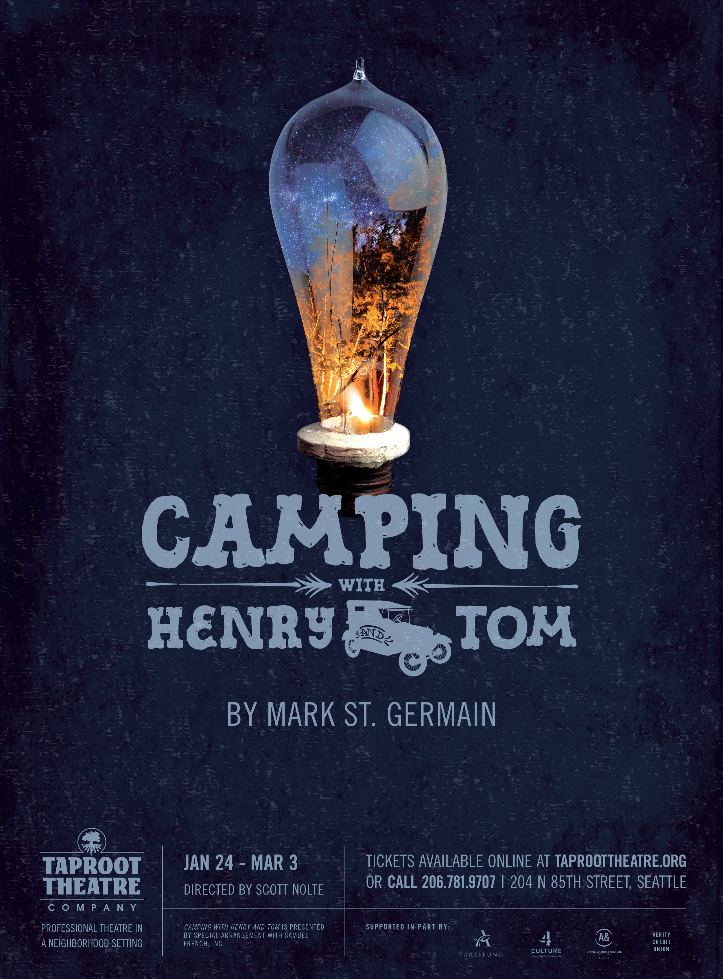 CampingHenryTomPoster.jpg