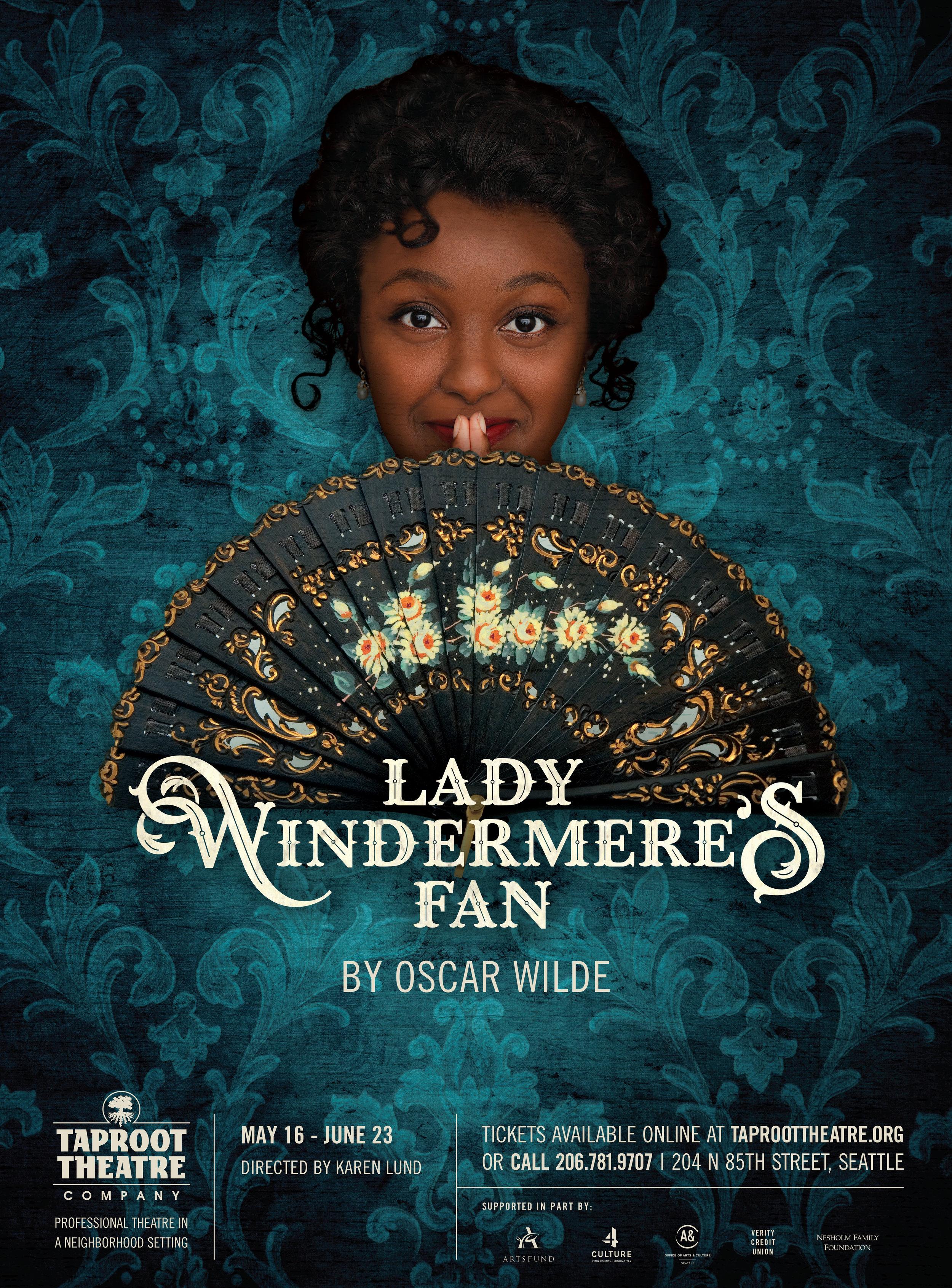 LadyWindermerePoster.jpg