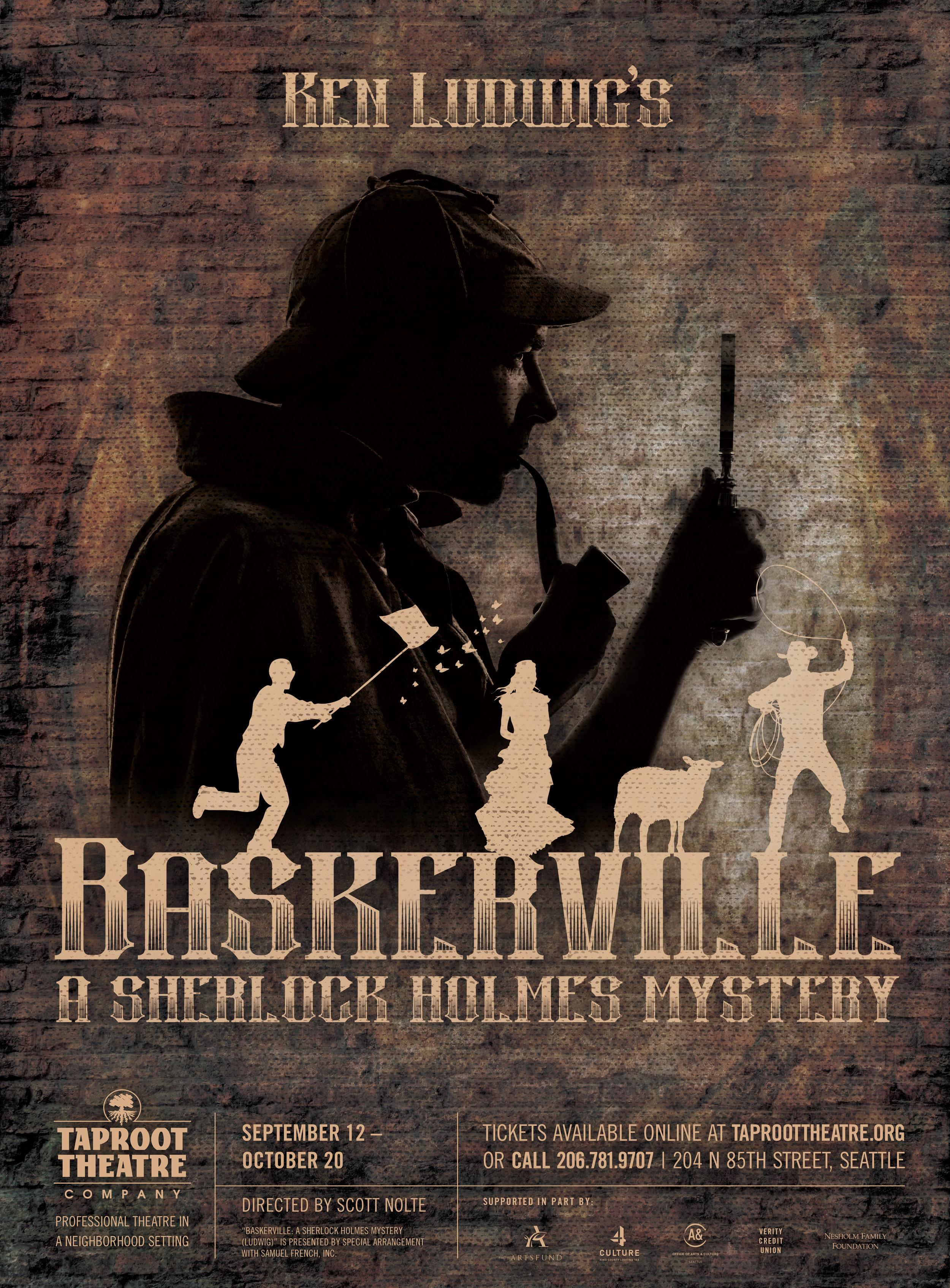 Baskerville_poster.jpg