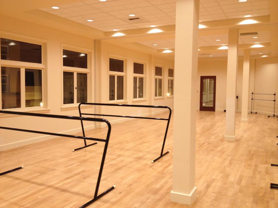 Facilities photo.jpg