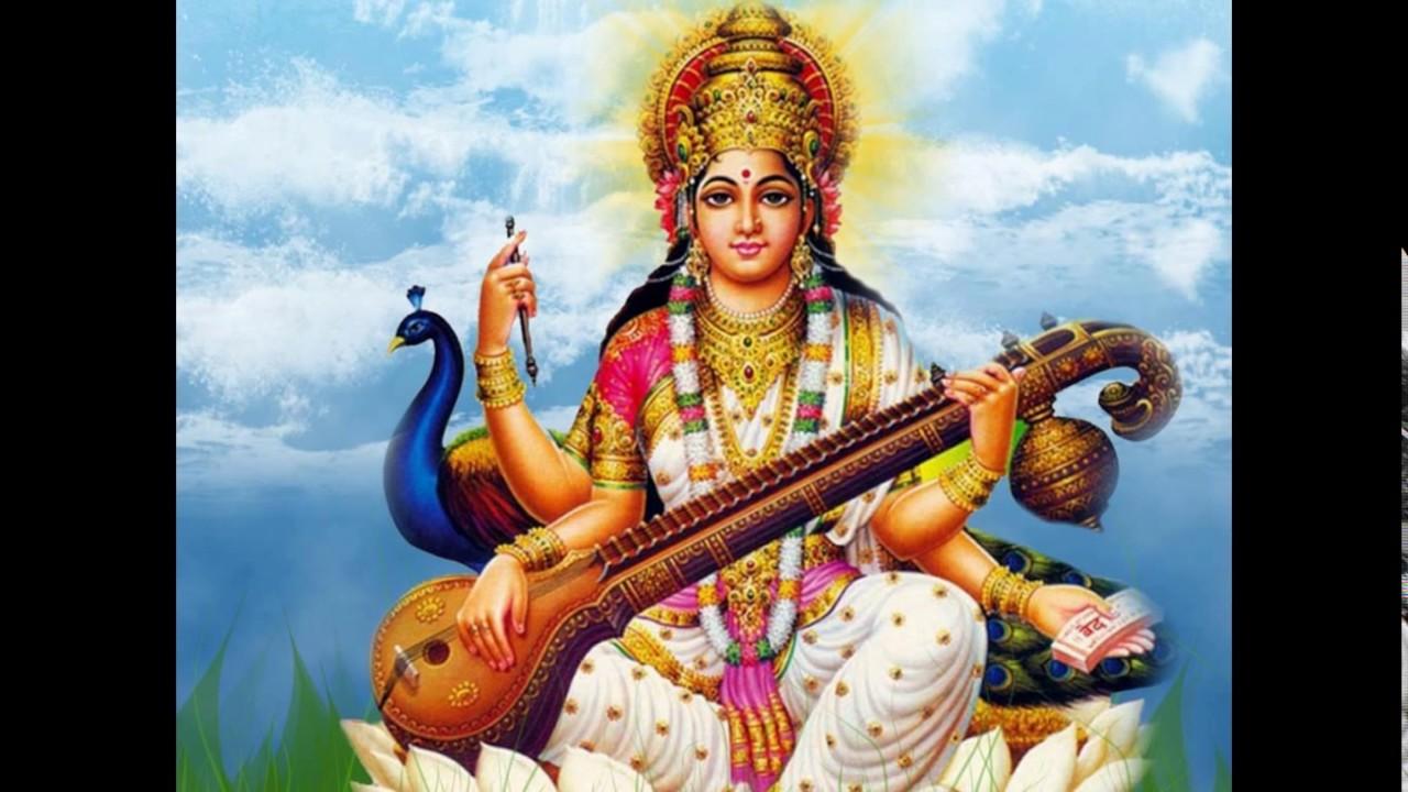 Krishna Photo.jpg