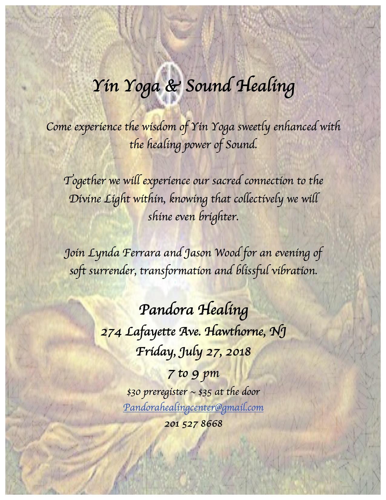 Yin Yoga Jul 2018.jpg