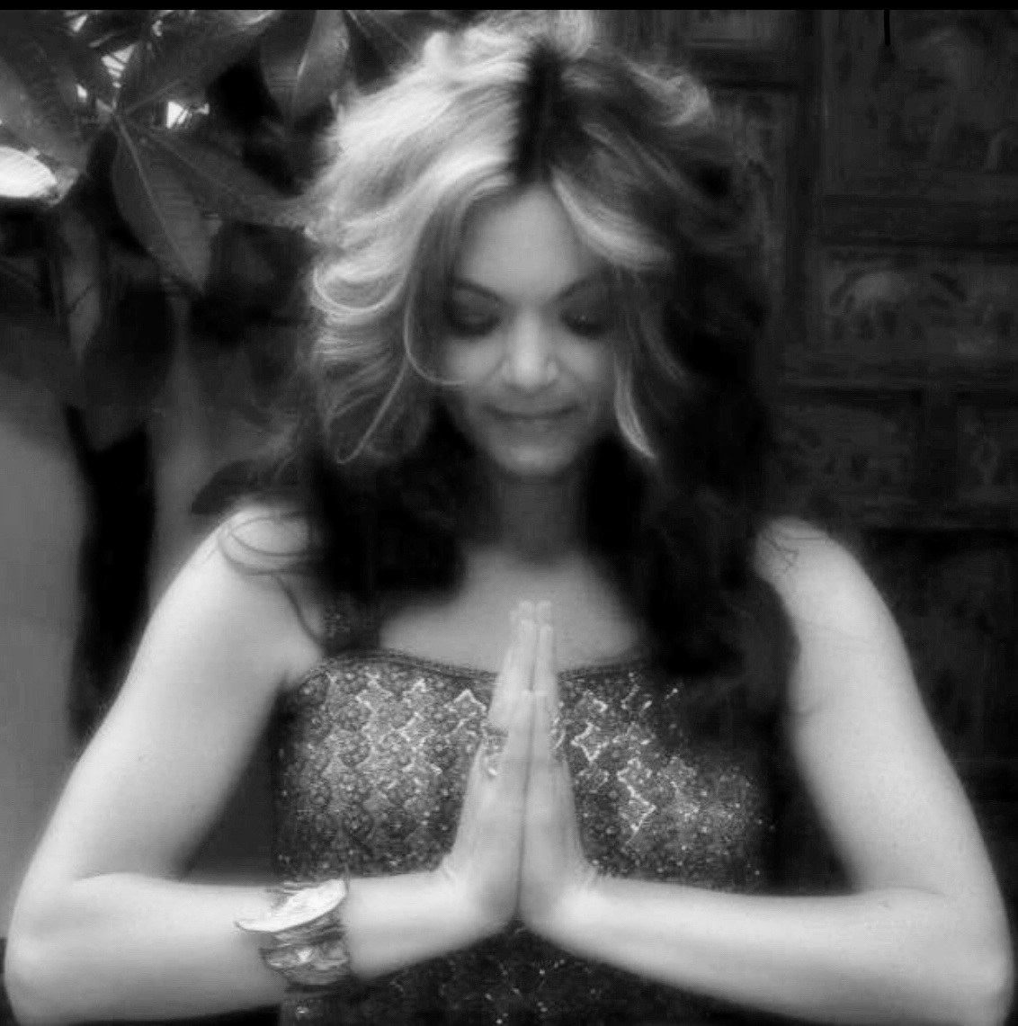 me+prayer+hands+b%26w.jpg