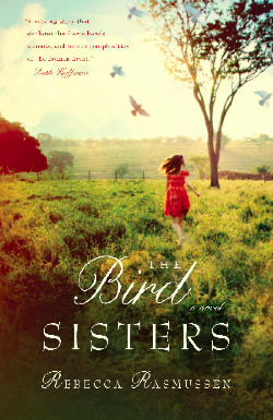 Bird Sisters paperback cover.jpg