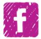 Scribble-Facebook.png
