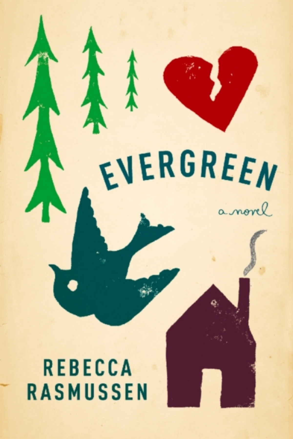 Evergreencover.jpg