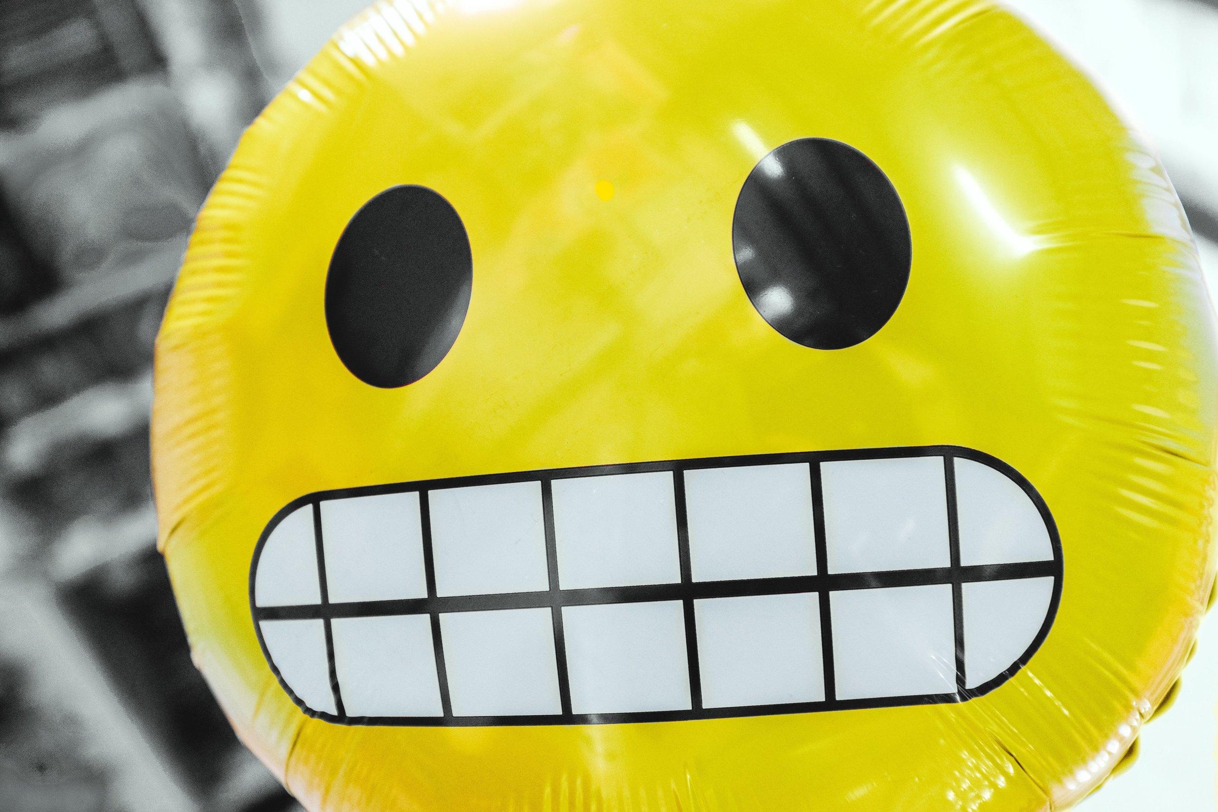 health-anxiety-negative-thinking-emoji.JPG