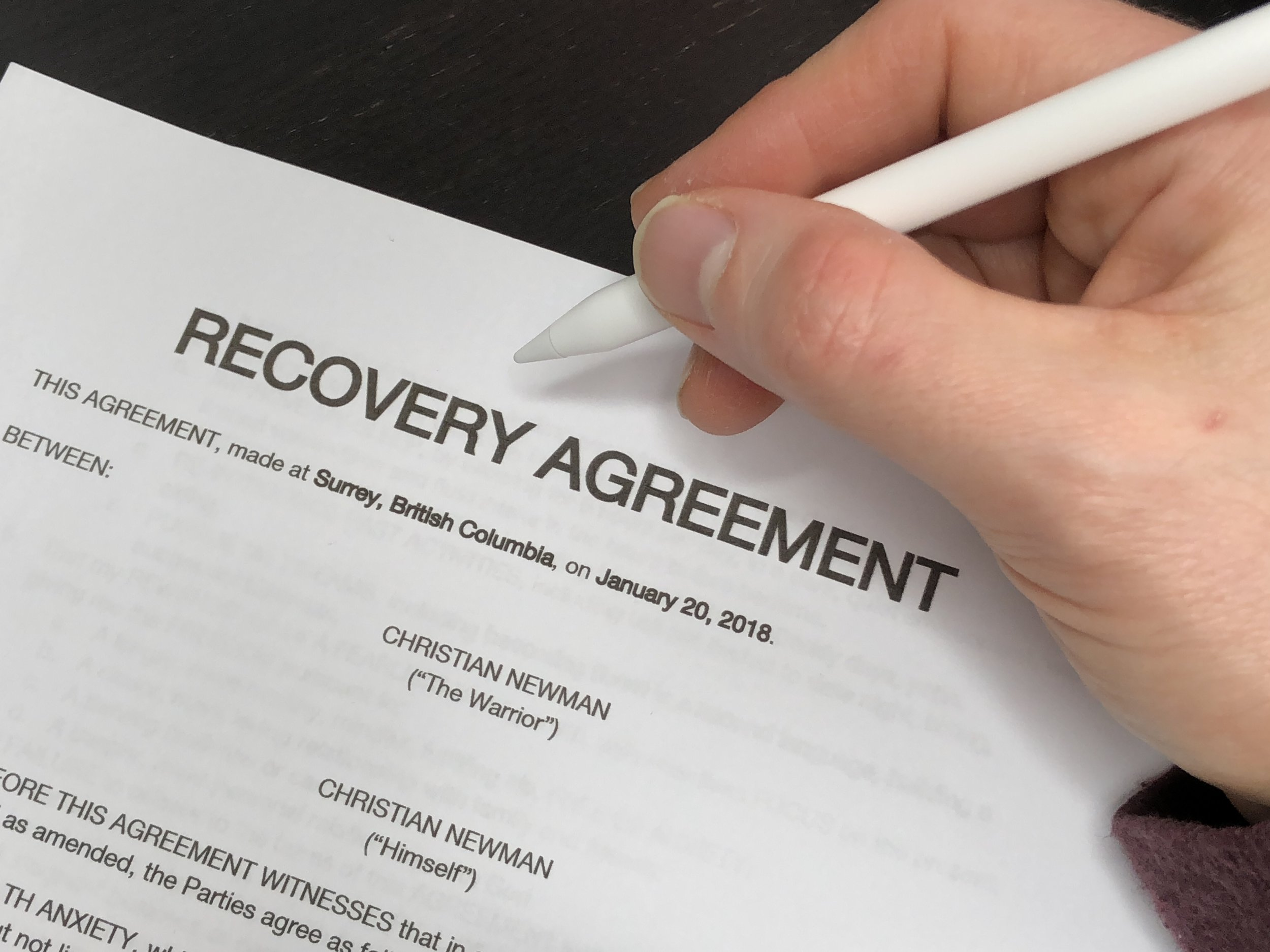 health-anxiety-recovery-plan.jpg