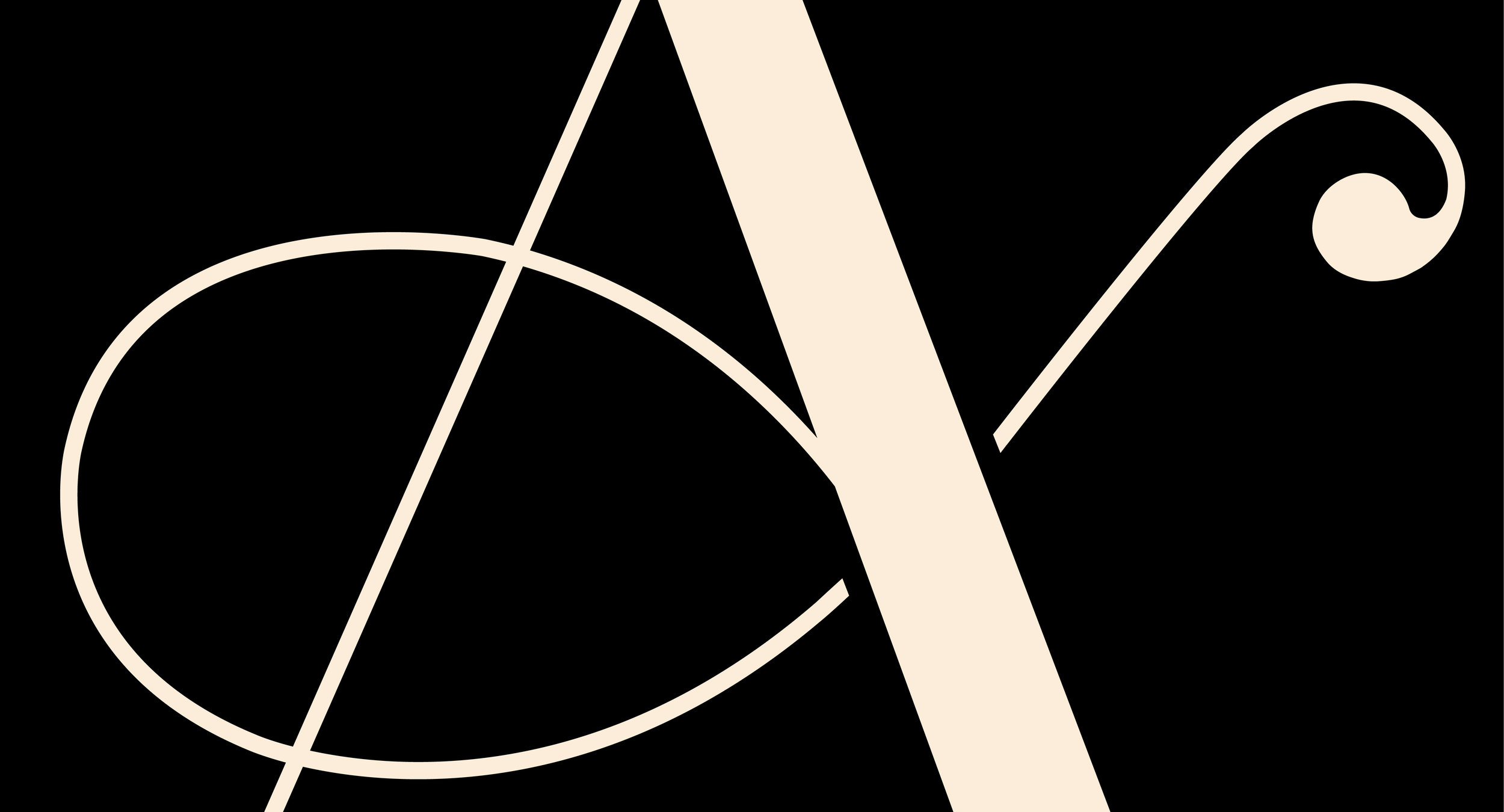 Anastasia_Salazar_logo_Cream_On_Black.jpg